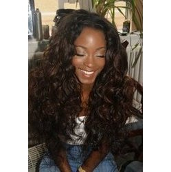 photo lace wig, lace wig, french lace, swiss lace